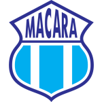 CSD Macará Badge