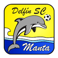 Delfin SC Badge