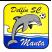 Delfin SC Stats