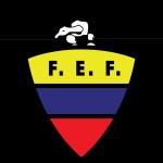 Ecuador U20 Logo