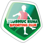 Corner Stats for Mushuc Runa SC