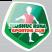Mushuc Runa SC Stats
