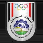 Abu Qair Semad SC