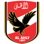 Al Ahly SC Badge