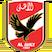 Al Ahly SC Stats
