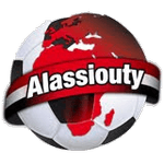 Al Assiouty Sport Badge