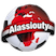 Al Assiouty Sport logo