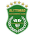 Al Ittihad Al Iskandary logo