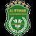 Al Ittihad Al Iskandary Stats