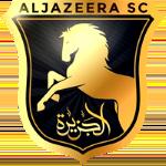 Al Jazeera SC Matroh