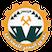 Al Nasr Lel Taa'den SC Logo
