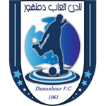 Alaab Damanhour - Premier League Stats