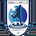 Alaab Damanhour Logo