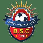 Beni Suef FC