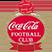 Coca-Cola FC Stats