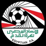 Egypt U23