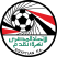 Egypt Under 23 Estatísticas