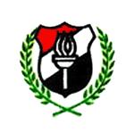 El Daklyeh FC Badge