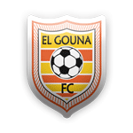 El Gounah - Egyptian Premier League Stats
