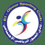 El Obour Sporting Club