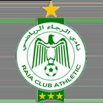 El Raja Logo