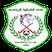 El Sharqiya Zagazig Stats