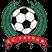 Fayoum FC Stats