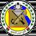 Haras El Hodood Logo
