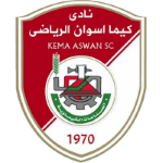 Kima Aswan
