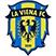 La Viena FC Stats
