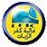 Maleyet Kafr El Zayiat Stats