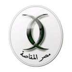 Misr Lel Makasa Badge