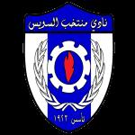 Montakhab El Suweis