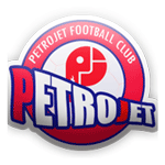 Petrojet - Premier League Stats