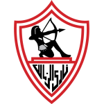 Card Stats for Zamalek SC