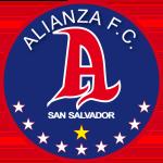 Alianza FC Under 20