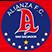 Alianza FC Under 20 Stats