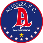 Card Stats for Alianza FC