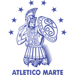 CD Atlético Marte Quezaltepeque Badge