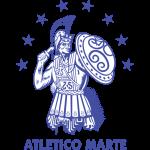 CD Atlético Marte Under 20