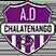 CD Chalatenango Under 20 Stats