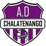 CD Chalatenango logo