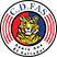 CD FAS Under 20 Stats