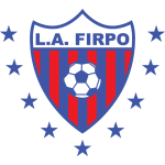 CD Luis Ángel Firpo Under 20 logo