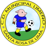 CD Municipal Limeño logo