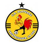 CD Platense Municipal Zacatecoluca U20