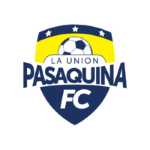 Corner Stats for Club Deportivo Pasaquina FC
