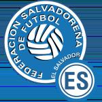El Salvador Under 23
