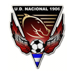Independiente Nacional 1906 Logo