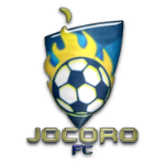 Jocoro Logo